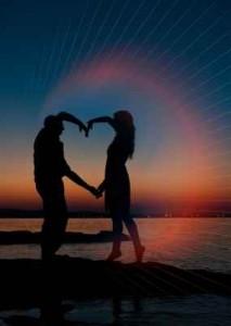 Jacob and Rachel Bible Love Story
