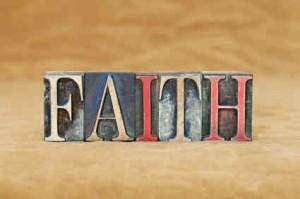 Christian Faith Quotes