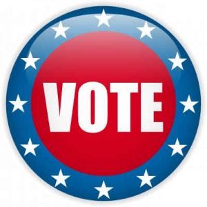 Should Christians Vote