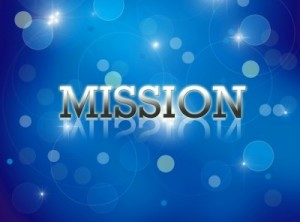 a short-term mission trip can help instill boldness in someone to share their faith ...