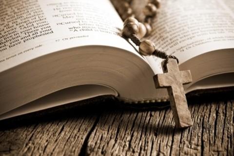 The Bible speaks of blasphemy ... Can we blasphemy God, the Holy Spirit, or Jesus?