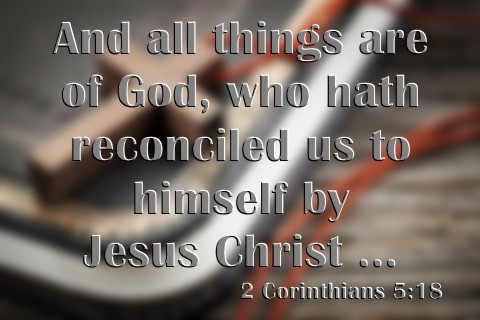 2 Corinthians Bible Study and Commentary