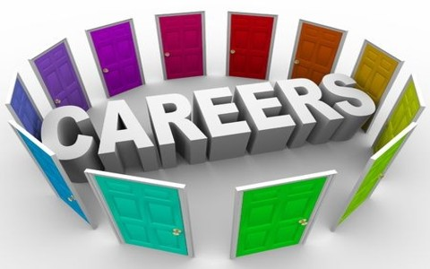 8 Bible Verses To Help With Career Decisions