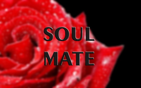 Is The Idea Of Having A Soul Mate Biblical