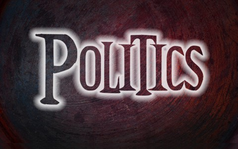 Should Christians Worry About Being Politically Correct