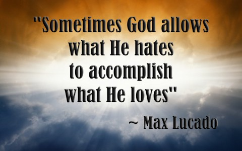 max-lucado-overview-of-a-great-christian-writer