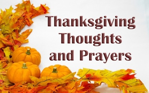 thanksgiving-thoughts-and-prayers