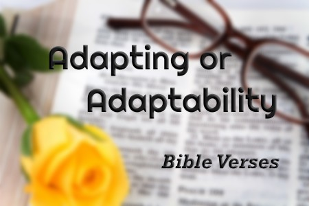 top-7-bible-verses-on-adapting-or-adaptability