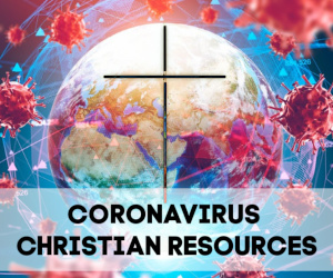 coronavirus resource